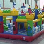 Kid Play Show de Bola
