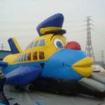 Pula-Pula Avião